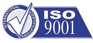 sert-iso9001