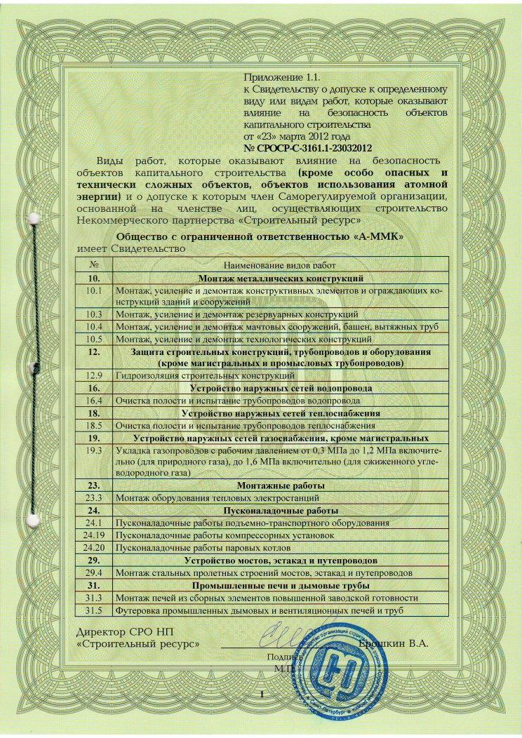 Фото сертификата_2