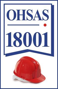 sert-18001